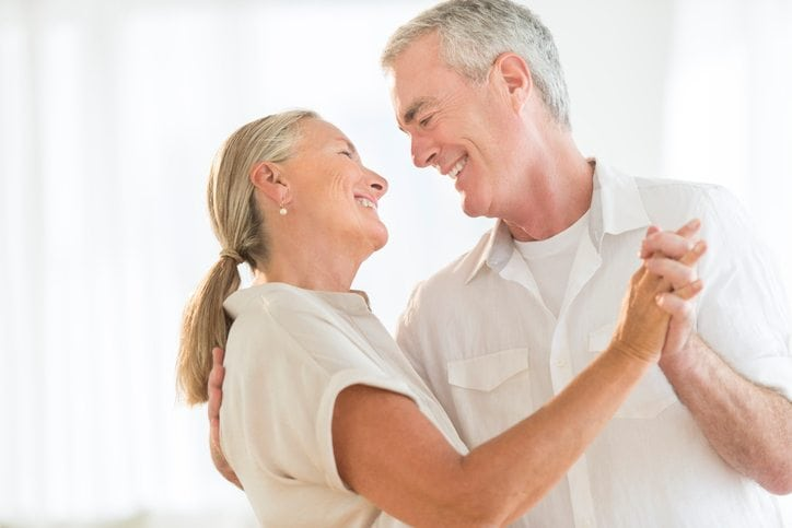 Hartford HealthCare Rehabilitation Network Awarded Grant for Parkinson's Program