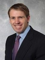 Dr. Wylie Hosmer