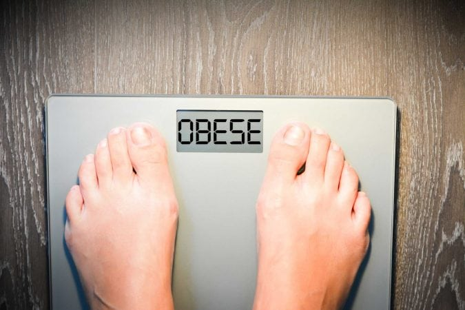 Pathway To A New Lifestyle Orbera Weight Loss Procedure With
