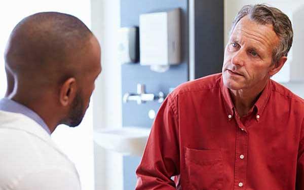 A Doctor S Call How To Prevent Colon Cancer Health News Hub
