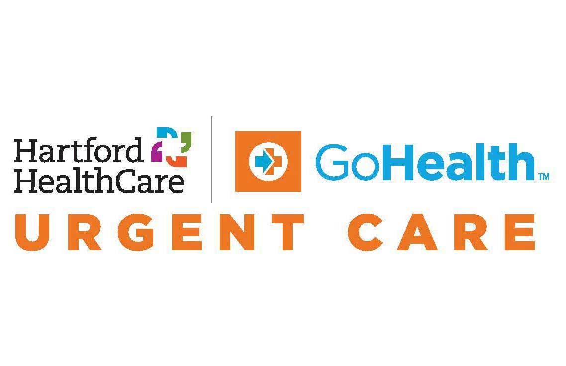 Hartford HealthCare-GoHealth Urgent Care Center Now Open ...