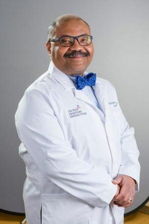 HHC Adds Neurology Services in Vernon | Health News Hub
