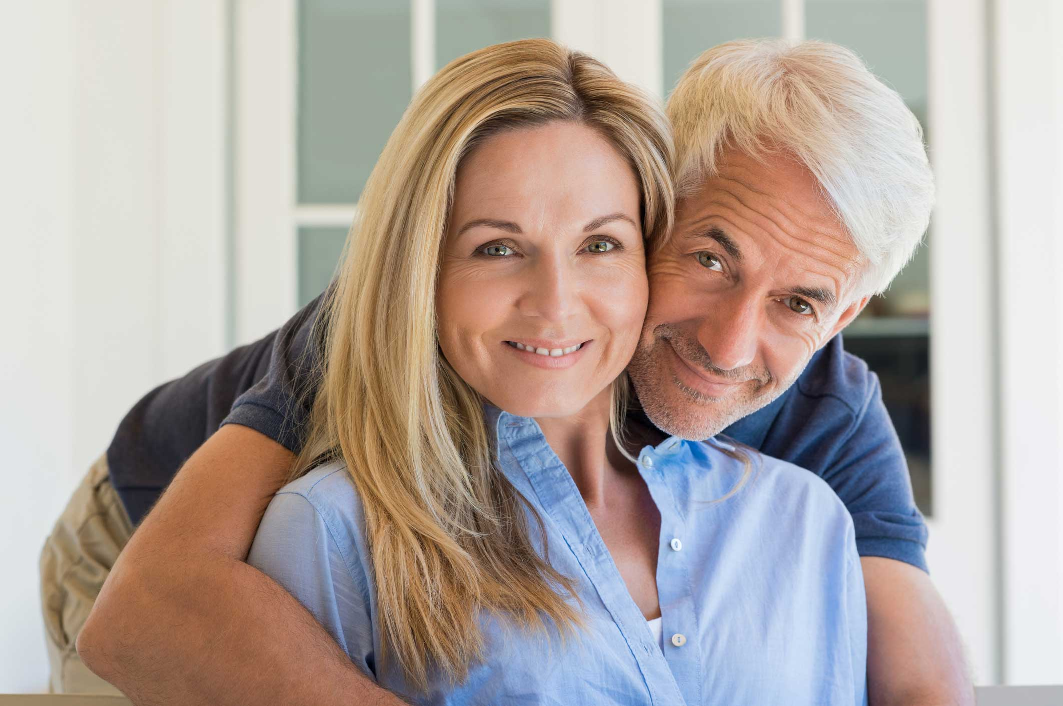 Urolift New Relief From Enlarged Prostate Health News Hub