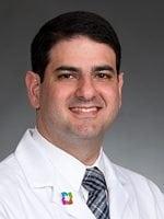 Dr. Hannoush