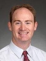 Michael C. Stevens