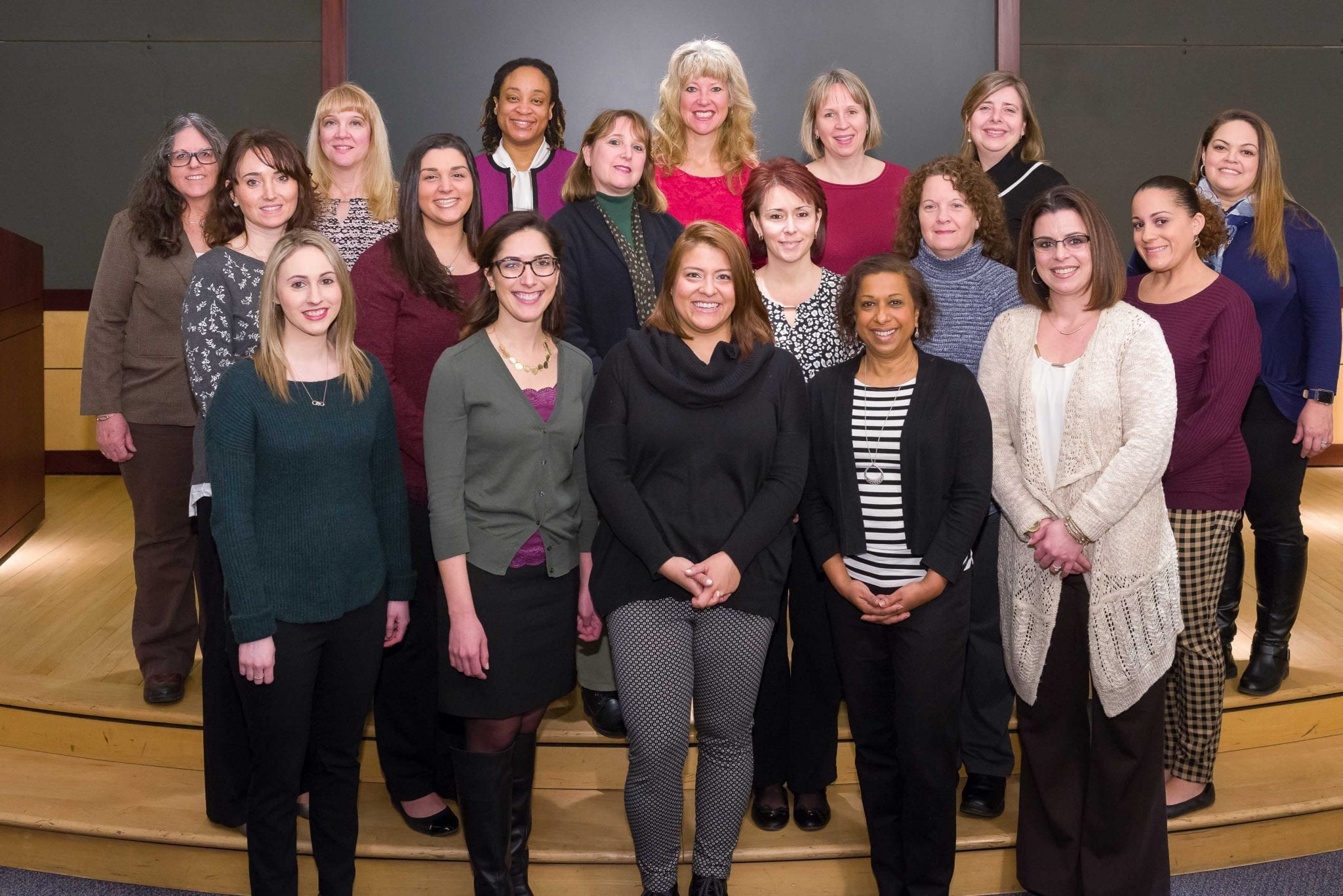 Hospital Social Workers Leaders Champions And Patient Advocates