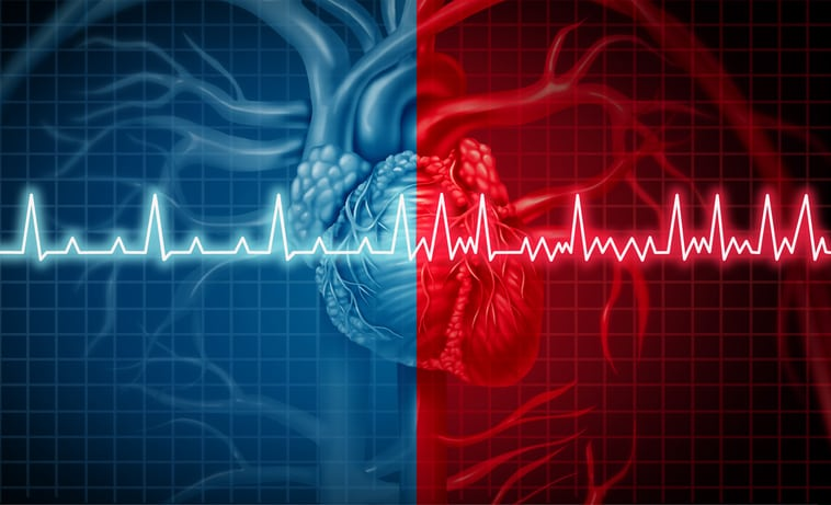 Cardiac Center Certification a First in New England