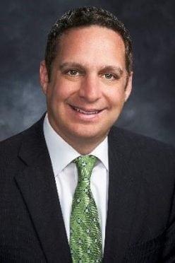 Michael J. Daglio