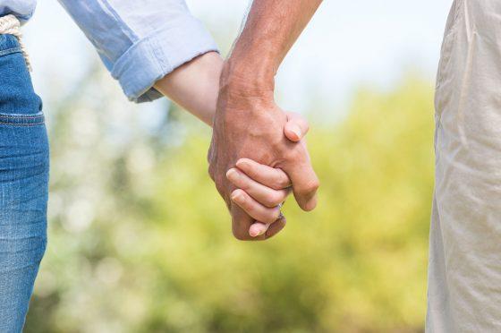 Prostate Cancer Relationships