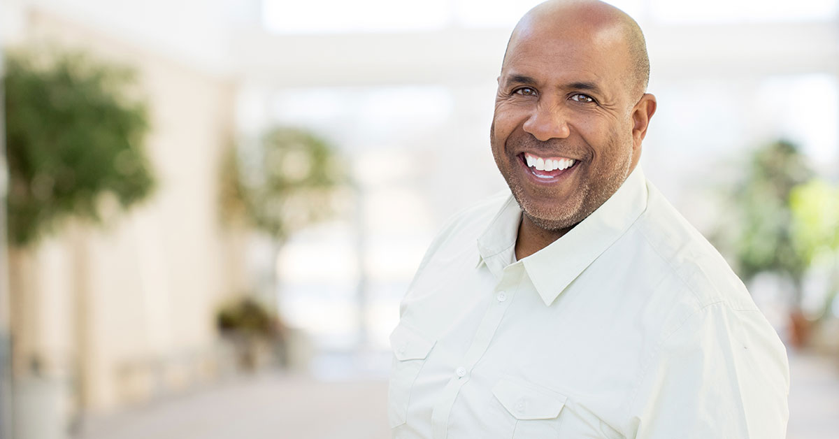 The Care Gap Between Black and White Men With Prostate Cancer