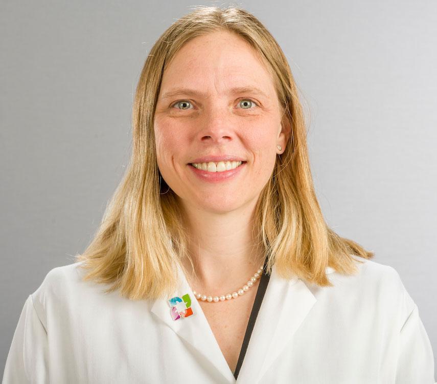 HOCC adds endocrine surgeon.