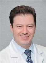 Dr. Mark Shekhman