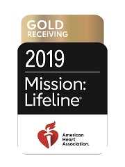 Mission Lifeline Award