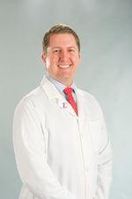 Dr. Edward Gifford