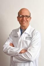 Dr. Ammar Anbari