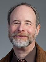 Dr. Godfrey Pearlson Portrait