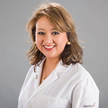 Dr. J. Antonelle de Marcaida