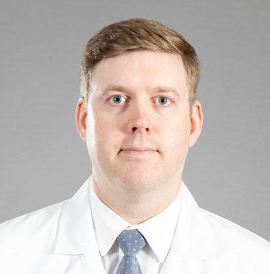 Dr. Hugh Cahill