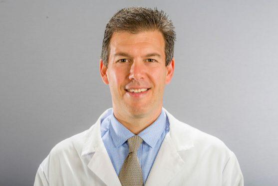 Dr. Bret Schipper