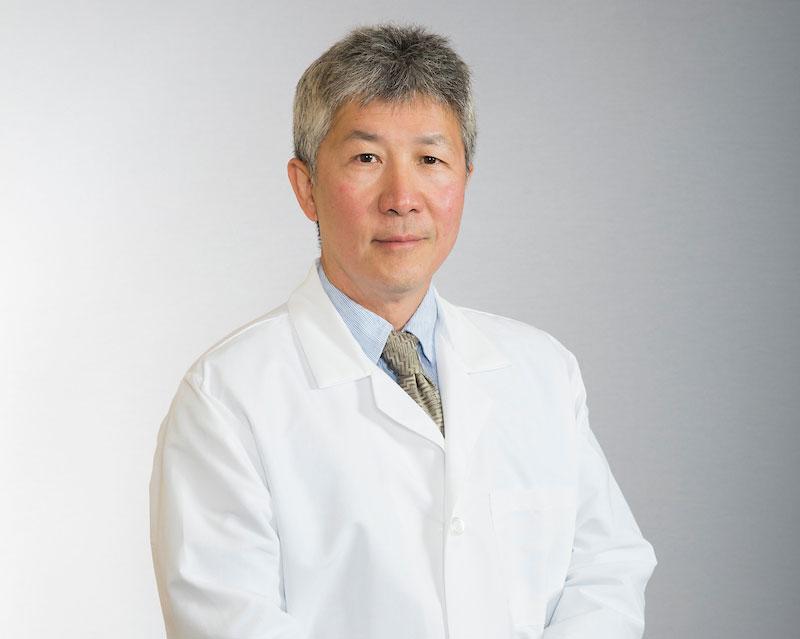 New Urology Practice in Thomaston