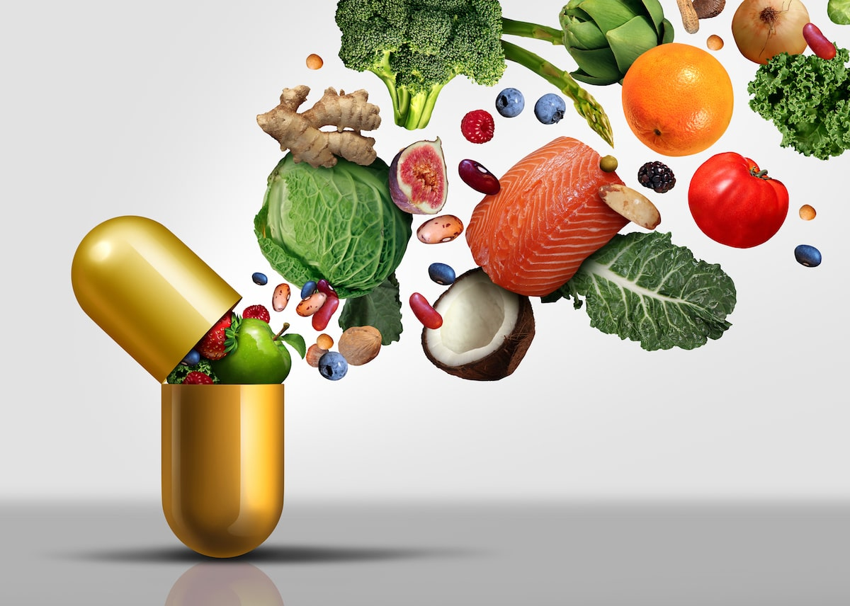 Vitamins vs. COVID-19? These 3, and Zinc, Will Reinforce Your Immune System  | Health News Hub