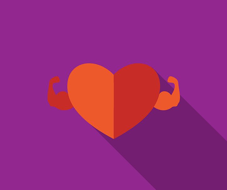 Heart & Vascular Institute