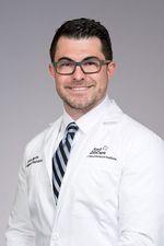 Dr. Leon Meytin