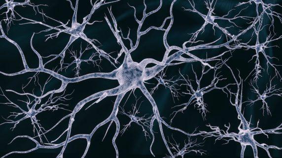 Parkinson's Research