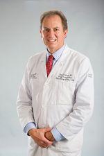 Dr. Steven J. Shichman Portrait