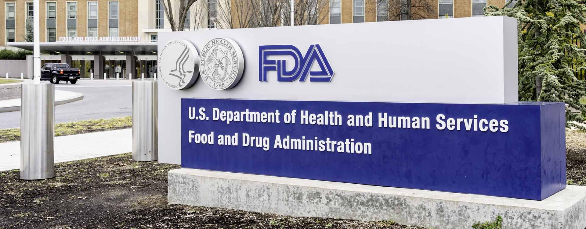 Hartford HealthCare Stops J&J Vaccines Following Federal Health Agency Concerns