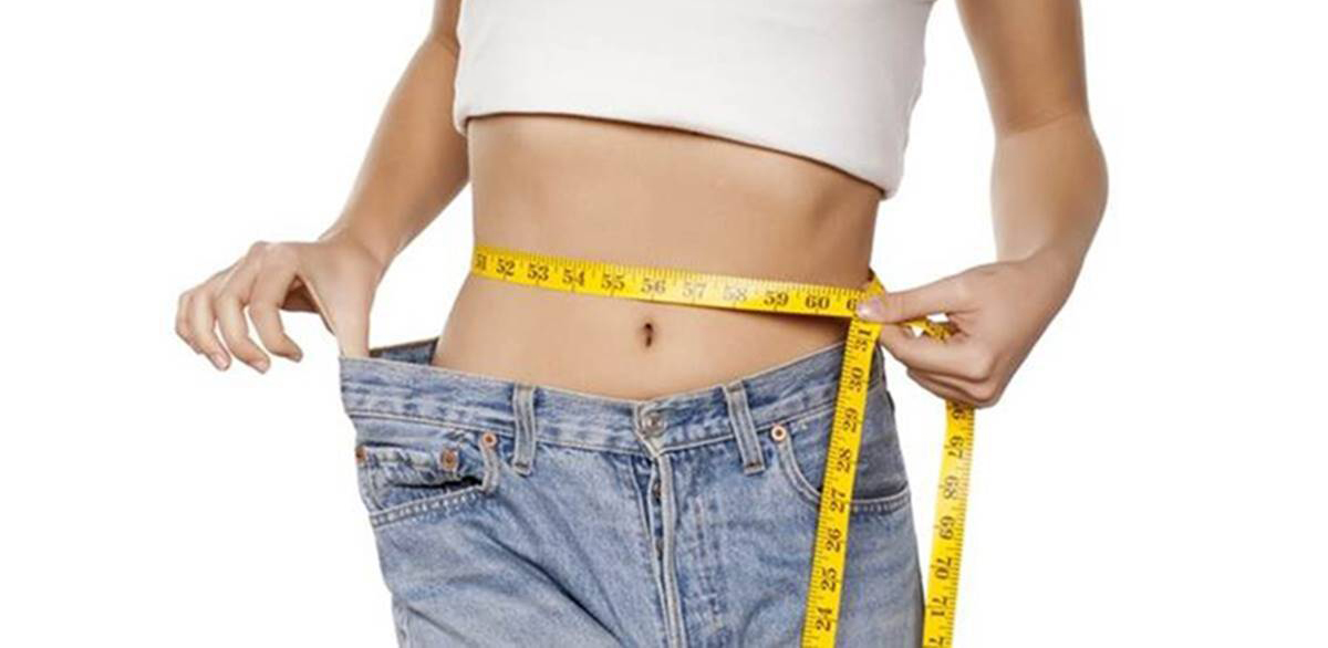 FDA Approval Adds New Weapon in the Fight Against Obesity
