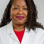 Dr. Silda James