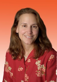 Dr. Pamela Shuman