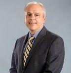Dr. John Santopietro Portrait