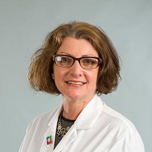 Christine LaSala, MD, FACS, FACOG, FFPMRS Portrait