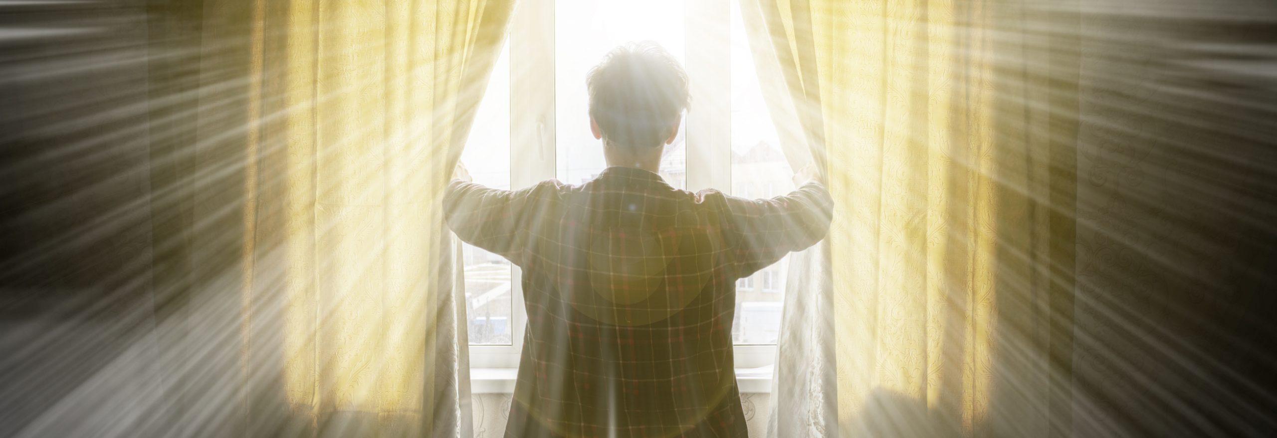 A Nasal-Spray Treatment for Depression? How Esketamine Works