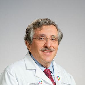 Rocco Orlando, MD, FACS Portrait