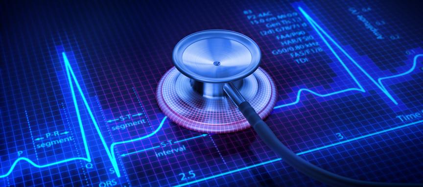 Hartford Hospital Receives Prestigious Mitral Valve Repair recognition