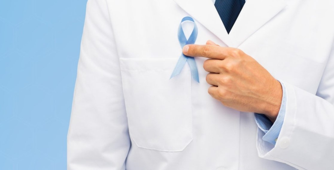 Prostate Cancer Defined: A Must-Share With the Men In Your Life