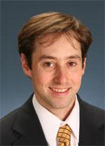 Andrew Feingold, MD, FACC Portrait