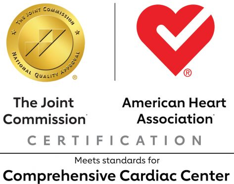 Comprehensive Cardiac Care Center